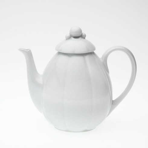 $290.00 Coffeepot