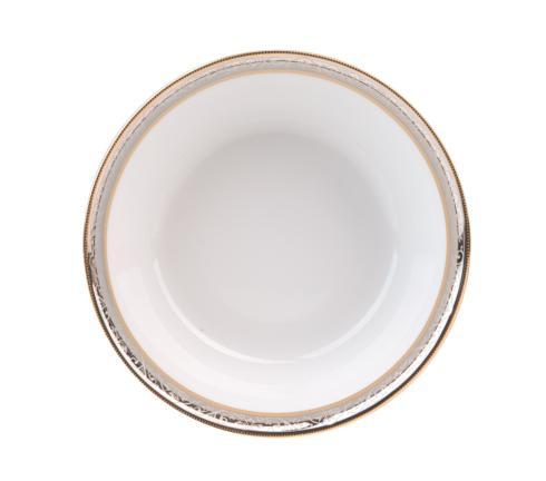 $90.00 Deep individual bowl