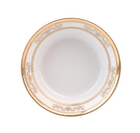 $125.00 Deep individual bowl