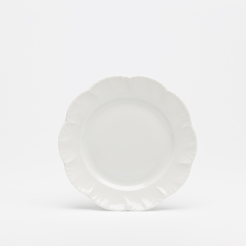 $25.00 Bread & butter plate