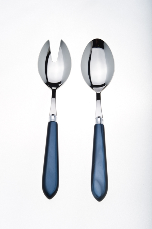 $96.00 Salad serving set