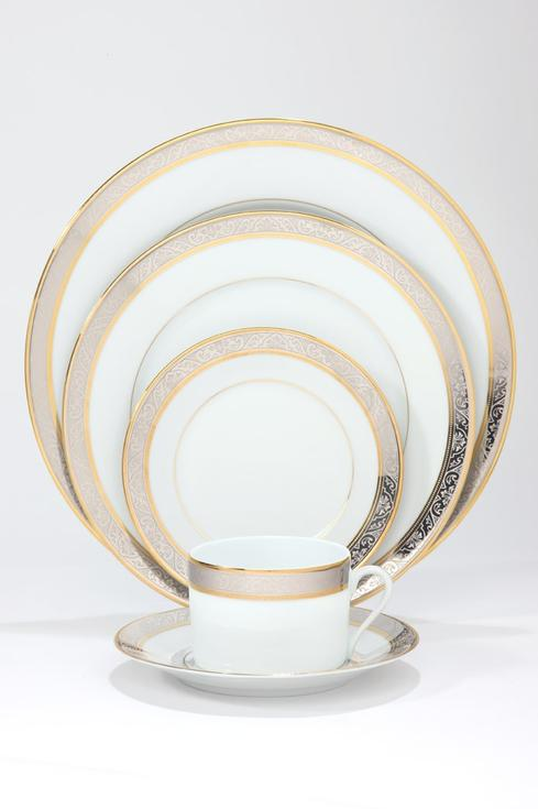 $330.00 5 Piece Place Setting  *