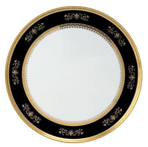$335.00 Round Cake Platter