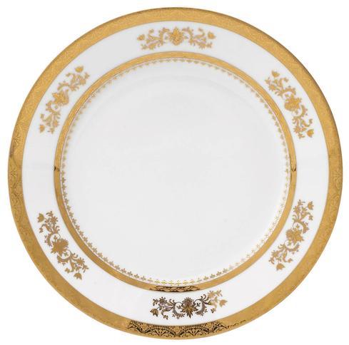 $100.00 Dessert Plate