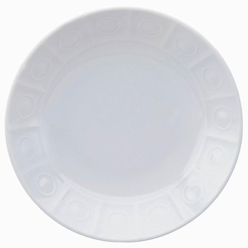 $24.00 Soup/Cereal Plate