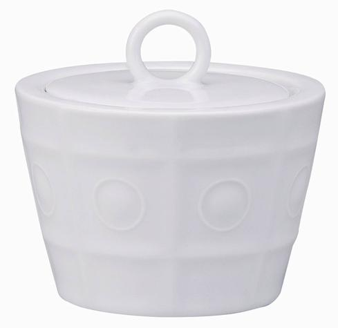 $80.00 Sugar Bowl