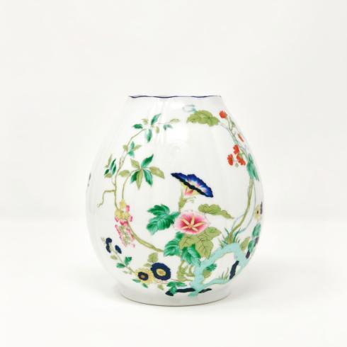 $195.00 Vase tall - large