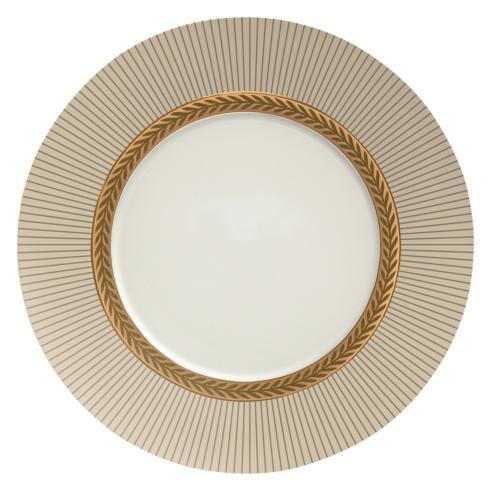 $50.00 Bread & butter plate