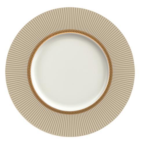 $150.00 Presentation plate