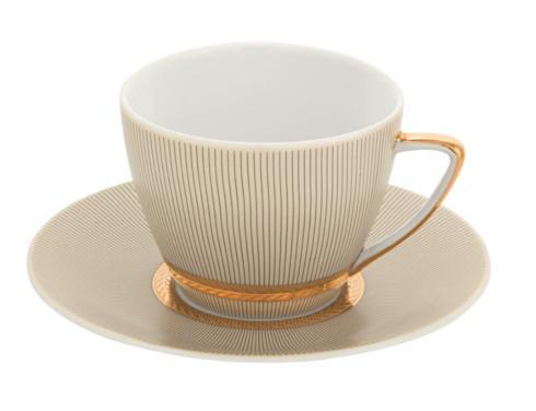 $95.00 Tea cup