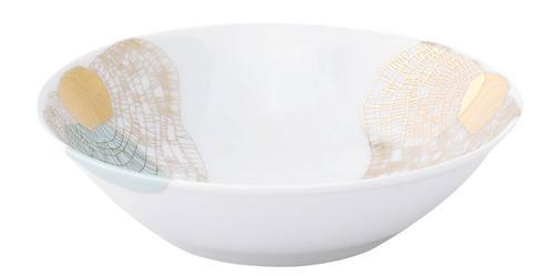$35.00 Mini Cream Bowl