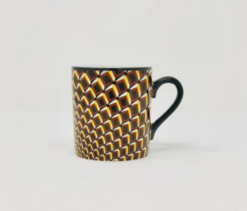 $95.00 Mug