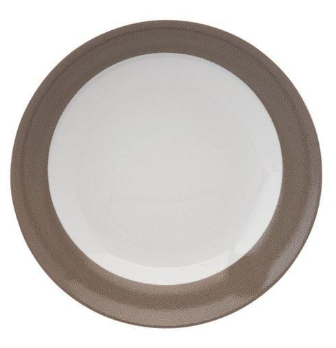 $155.00 Deep  Dish