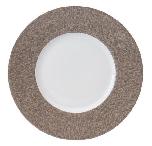 $80.00 Dinner Plate Large Rim