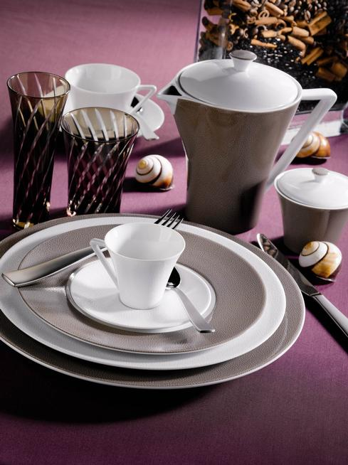 $225.00 5 Piece Place Setting  *