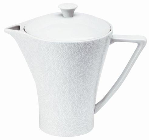$330.00 Coffee/Tea Pot