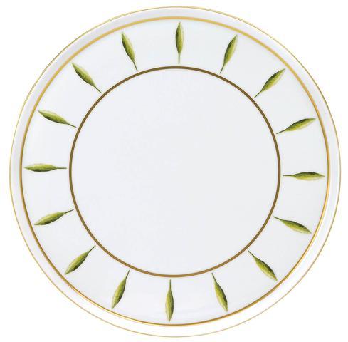 $225.00 Round Cake Platter