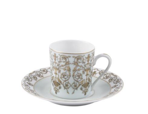 $75.00 Coffee cup