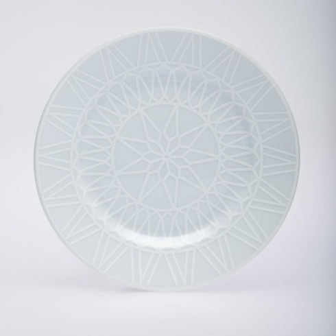 $50.00 Bread & butter plate