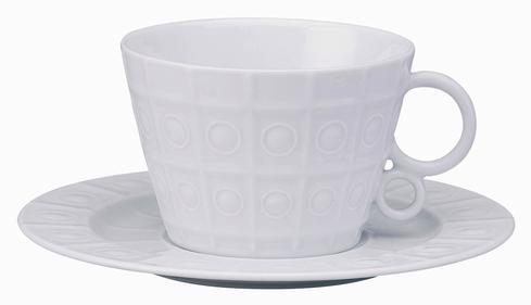 $20.00 Tea Saucer