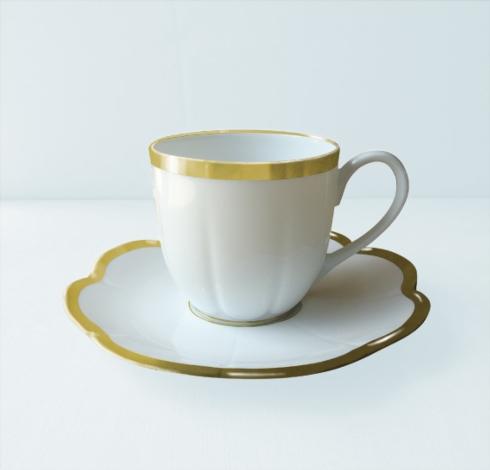 $90.00 Coffee cup
