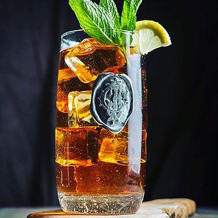 $15.50 Southern Jubilee Double Ice Tea