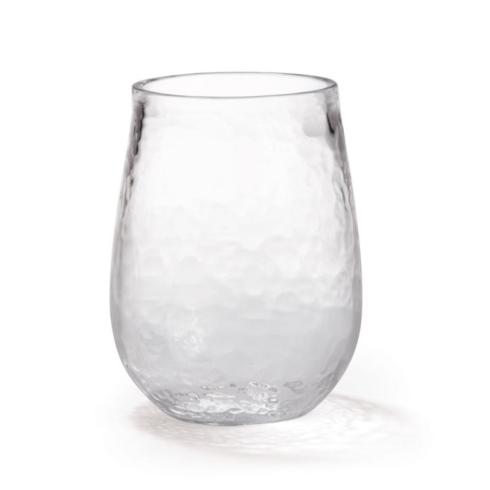 $14.00 Napa Portland Old Fashion Glass