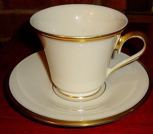 $39.00 Eternal Cup