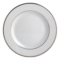 $30.00 Cristal Butter Plate