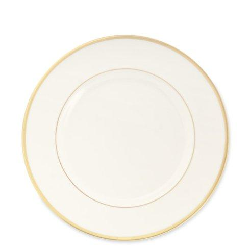 $60.00 DINNER ULTRA WHITE GOLD SIGNATURE