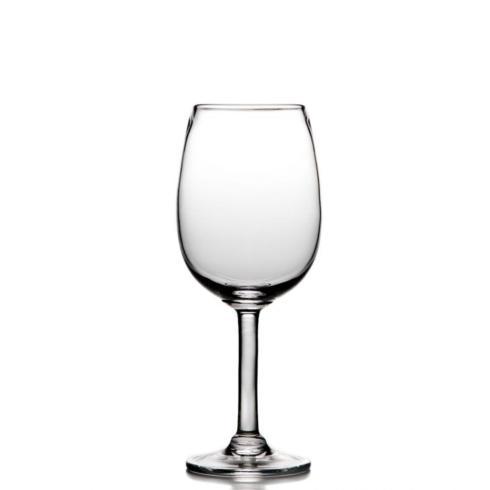 $75.00 Woodstock Red Wine Glass