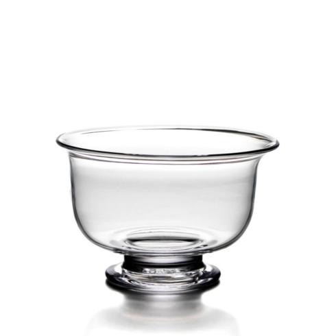 $145.00 Revere Bowl Small