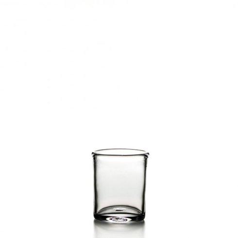 $90.00 Newberry Vase S