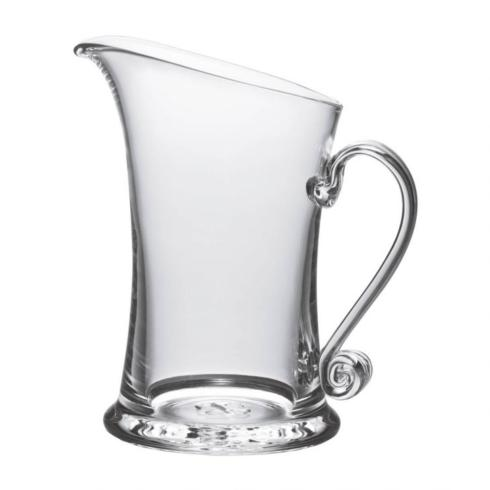 $150.00 Dover Pitcher