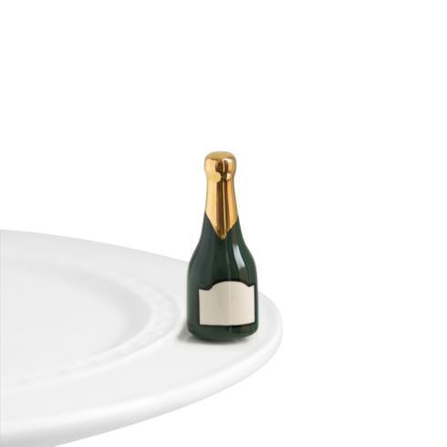 $13.95 Champagne Celebration