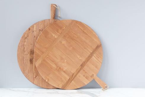 $88.00 Pizza Board, Large