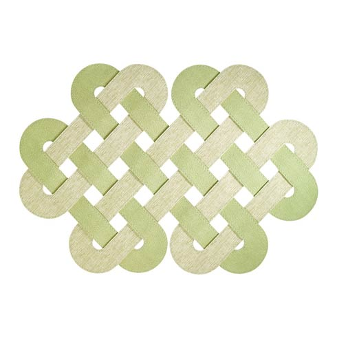 $126.00 Willow Fern - Pack of 4
