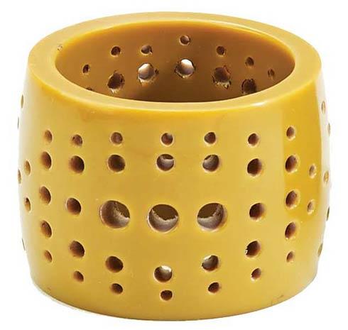 $41.00 Mustard NR - Pack of 4