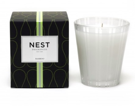 $42.00 Classic Candle