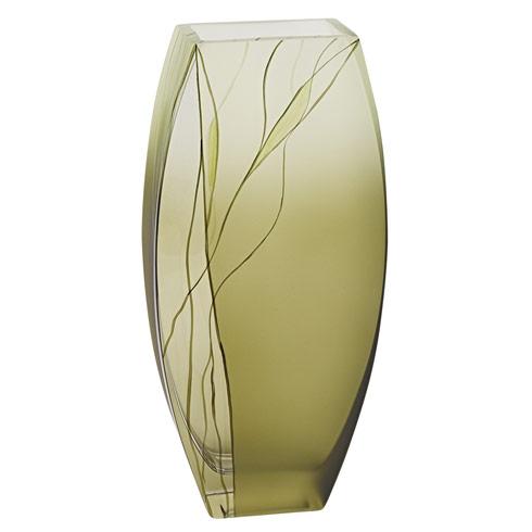 $98.00 Evergreen Vase