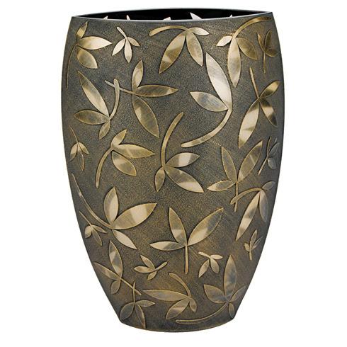 $125.00 Fiji Classic Glass Vase