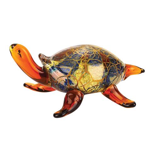 $45.00 Firestorm Small Turtle