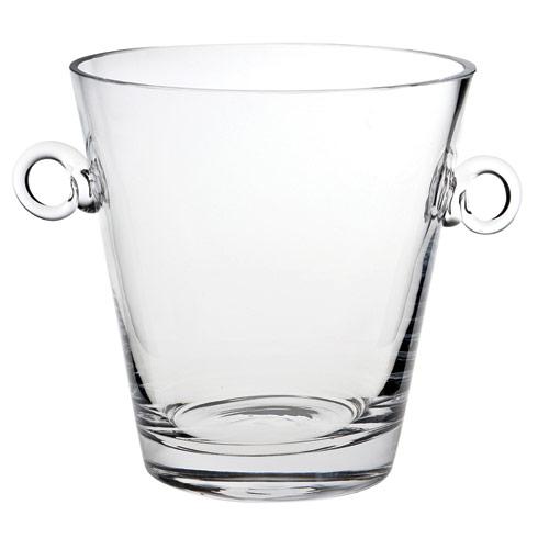 $69.00 Manhattan Ice Bucket
