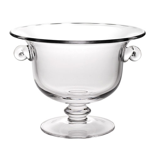 $40.00 Champion Trophy Bowl