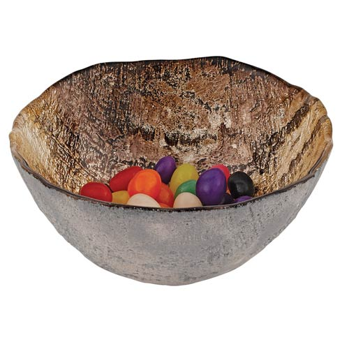 """$14.95 Forest Low Bowl 6"""""""