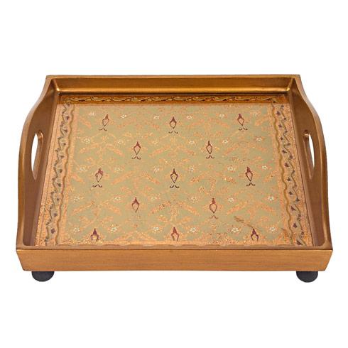 $65.00 Antigua Sand Tray