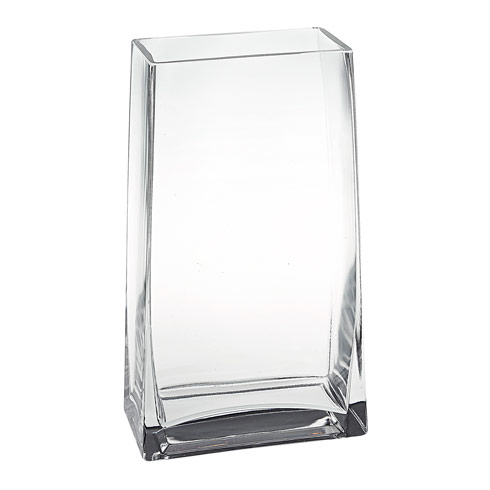 $28.00 Daydream Rectangle Vase