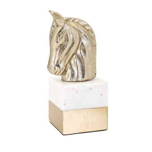 $39.00 PRYCE HORSE HEAD
