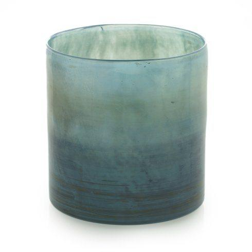 $34.95 THAMES GLASS CONTAINER-SMALL