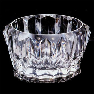 $120.00 TIARA SERVING BOWL